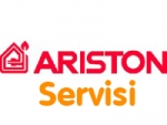 Bebek Ariston Servisi